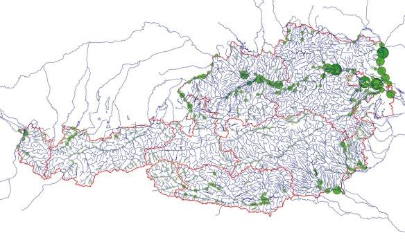Karte_Fliessgewaesser_AuenPunkt_SchwarzLazowski