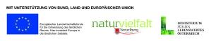 Logoleiste-210mm_NVF