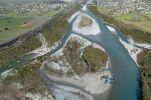 Visualisierung+Frutzmündung+bei+Oberriet_Feldkirch_copyright_IRR_&_Hydra_Institute_mittel