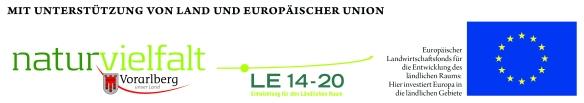 LOGOLEISTE_EU_Land_ELER_2015_CMYK_NaturvielfaltVorarlberg (Original)